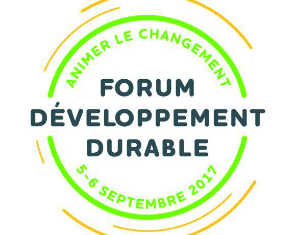 4ème édition du Forum développement durable