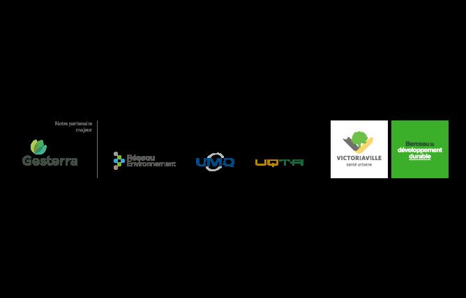 dd235fdf5e5c0 tousles-logos-final - Réseau Environnement