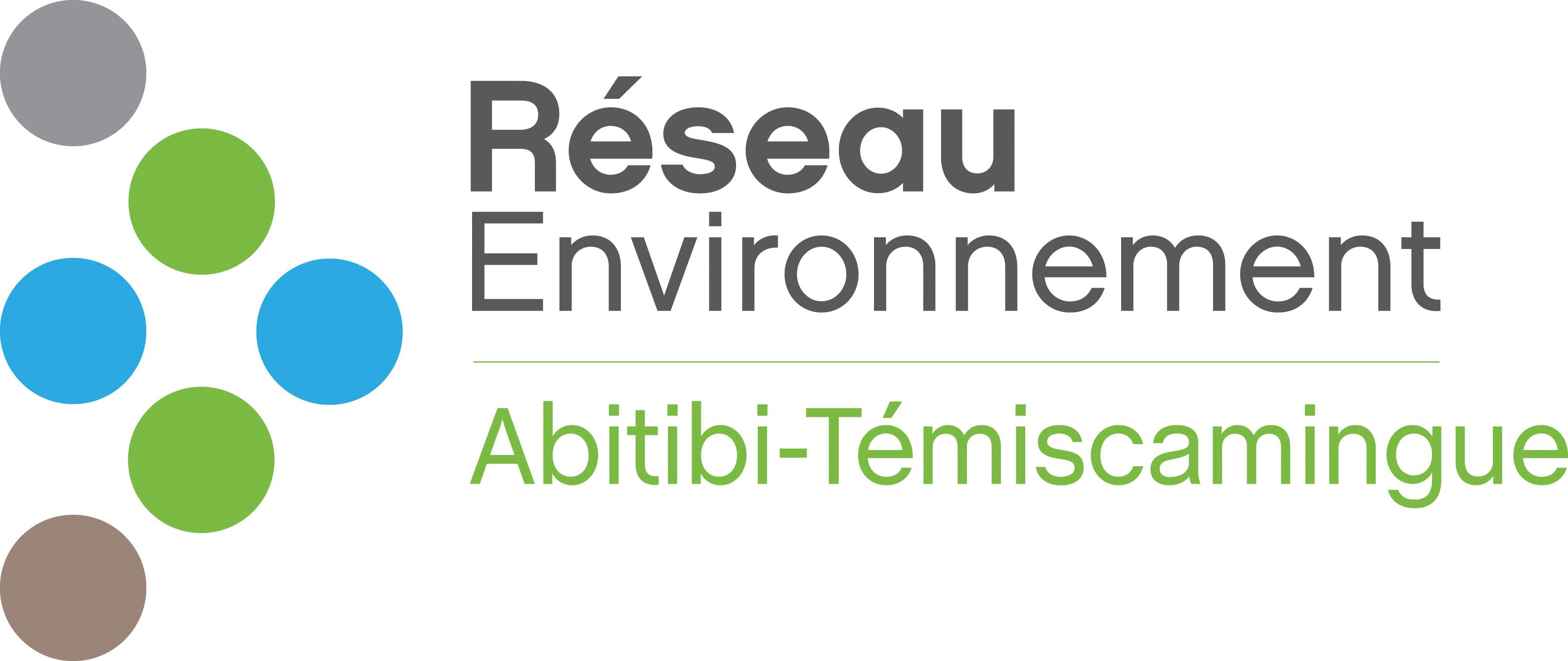 re-abitibi-c