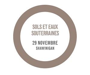 colloques-automne-2017-ses-web