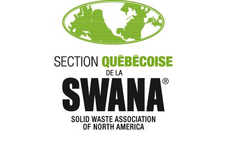 La section québécoise de la SWANA et Réseau Environnement organisent une journée de formation en gestion des matières résiduelles
