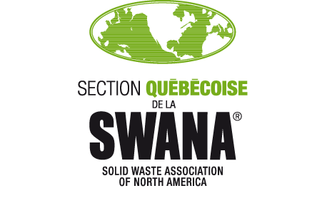 swana_logo_qc_vertical-4