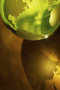 globe-terrestre-4