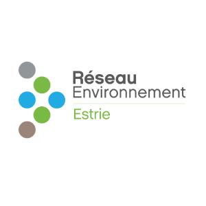logo-re-region-evenement-site-web-estrie-2