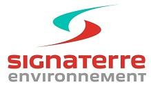 Visite industrielle à SignaTerre Environnement – Montréal