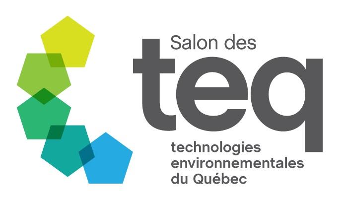 APPEL À CONFÉRENCIERS : Salon des technologies environnementales du Québec