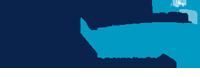 Bionest, nouveau partenaire de Réseau Environnement