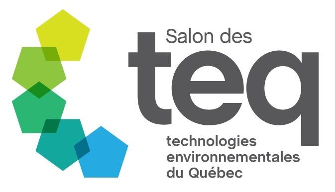 Sortie du programme préliminaire des sessions de TEQ et du Symposium canadien sur les matières résiduelles