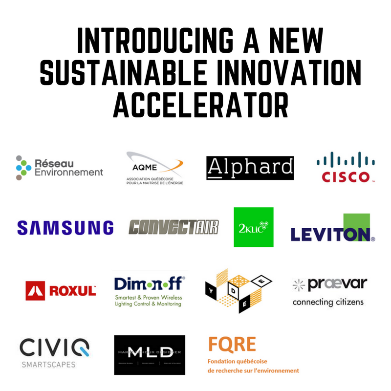 introducing-a-new-sustainable-innovation-accelerator