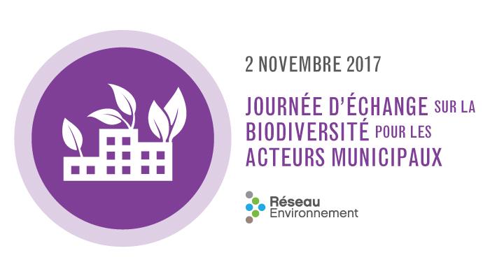 journee-echange-sur-la-biodiversite-pour-les-acteurs-municipaux