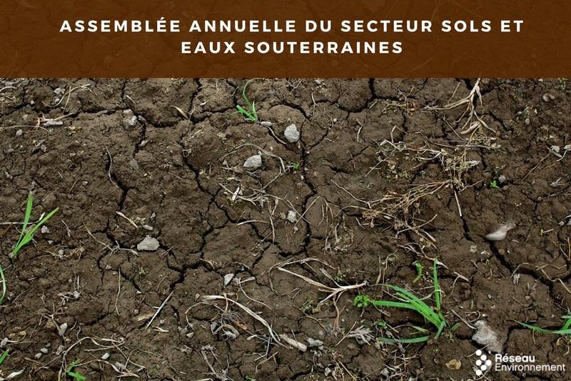 assemblee-annuelle-du-secteur-sols-et-eaux-souterraines-2