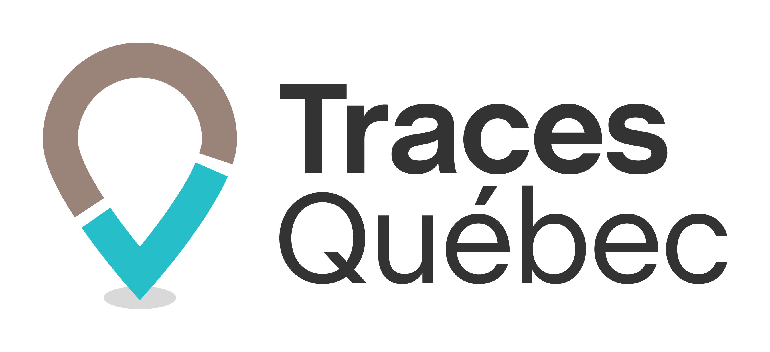 plan québécois des infrastructures gouvernement du québec edmonton