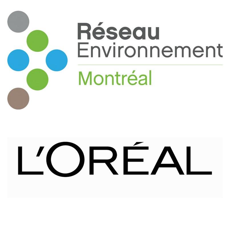 Visite industrielle chez L'Oréal à Montréal