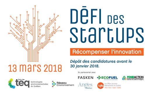 defi-des-startups-pub-521-x-316-px