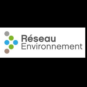 Avis de nomination : M. André Carange nommé président du conseil d'administration de Réseau Environnement