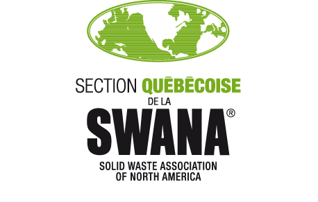 Formation SQ-SWANA