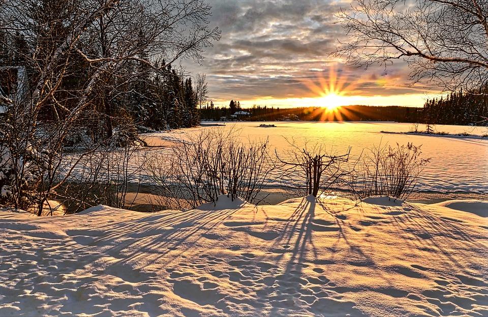 Journee conférence Saguenay Lac-Saint-Jean