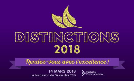 distinctions-2018-521-x-316-px-3