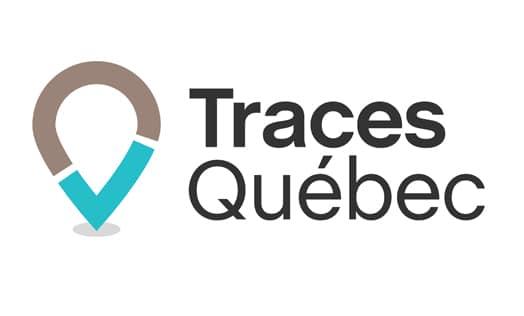 Traçabilité des sols contaminés : un deuxième projet pilote sur le territoire de la ville de Montréal avec Traces Québec