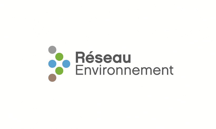 Réseau Environnement salue la décision du ministre de l'Environnement et de la Lutte contre les changements climatiques sur l'abaissement de la norme québécoise de la teneur en plomb dans l'eau potable
