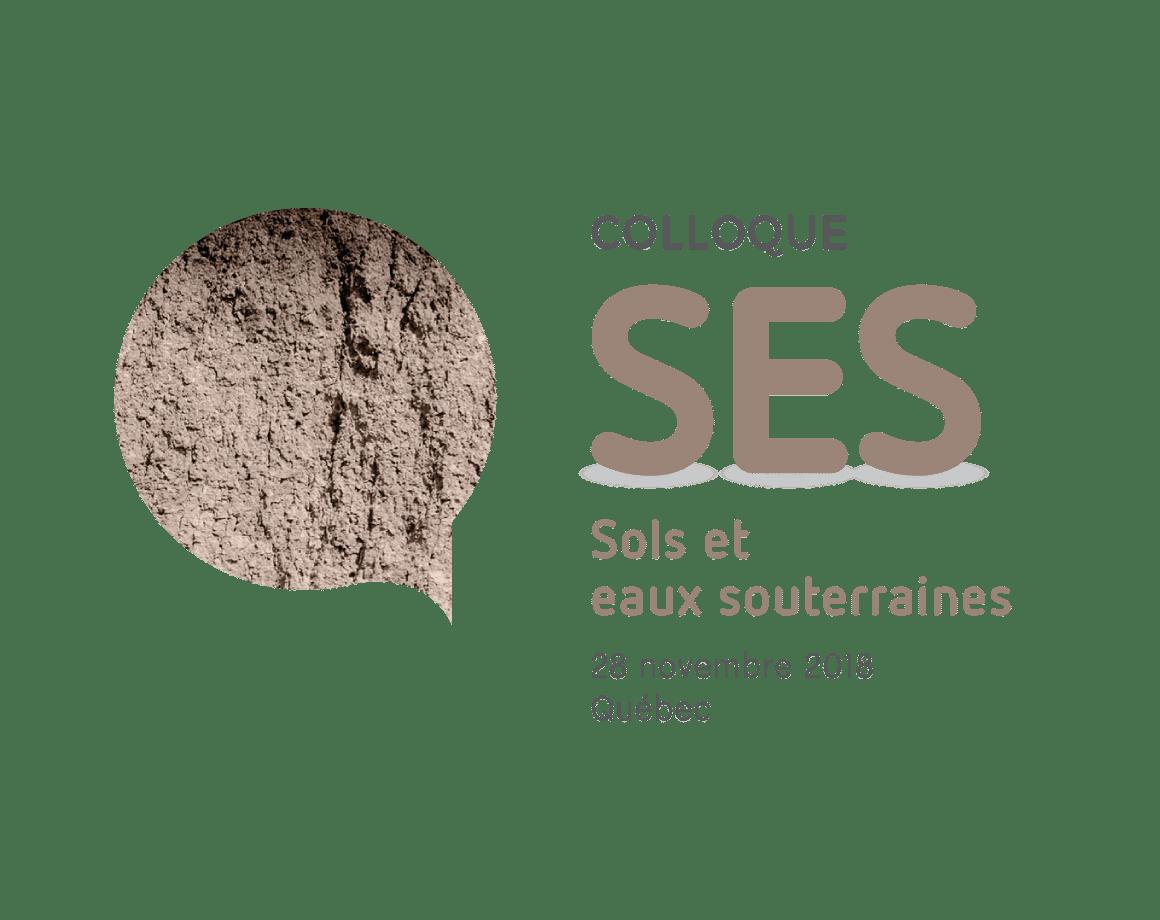 ses-1