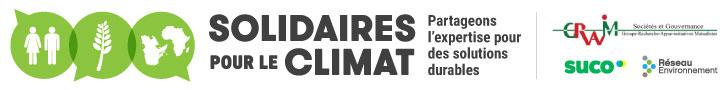 solidaires-pour-le-climat-728-x-90-5_graim