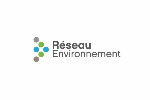 Mémoire sur la Stratégie pancanadienne sur la gestion des effluents d'eaux usées municipales