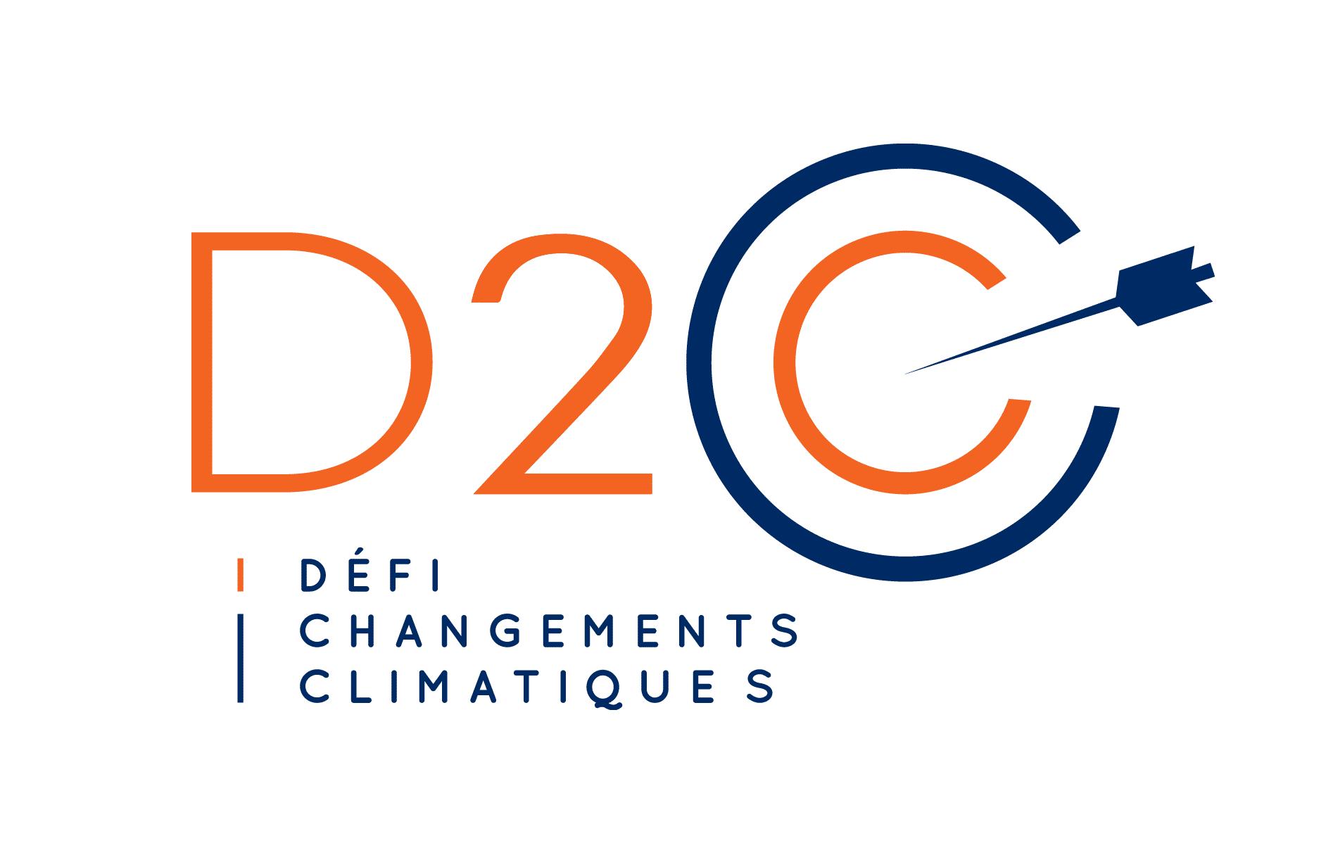 Défi Changements Climatiques – La relève mise au défi par Énergir ce weekend à Montréal