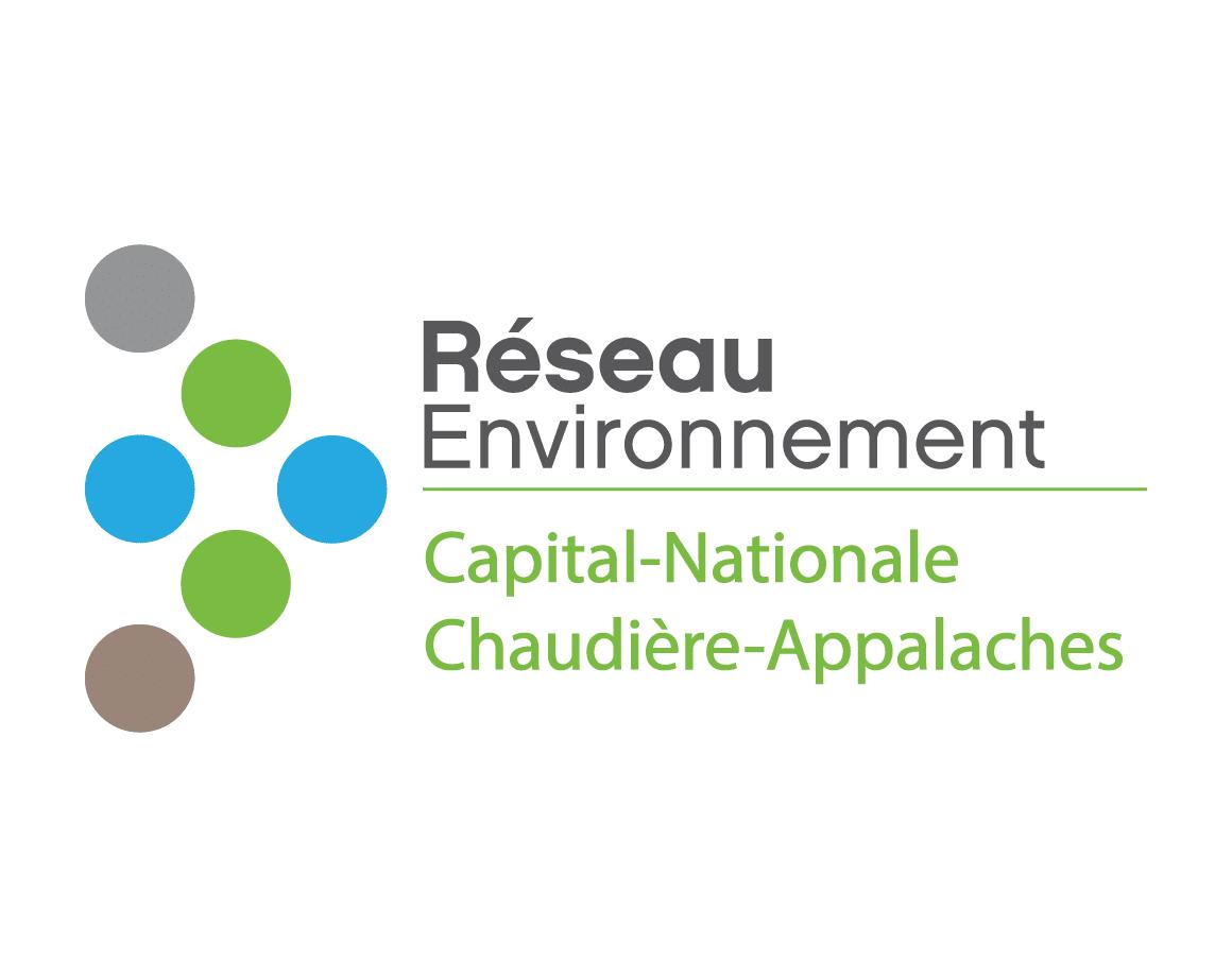 Capitale-Nationale - Réseau Environnement 5b54cccf7cc0