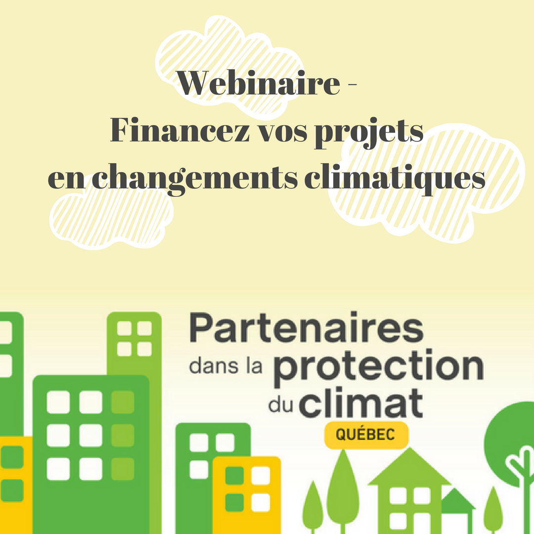 webinaire-financez-vos-projets-en-changements-climatiques-2
