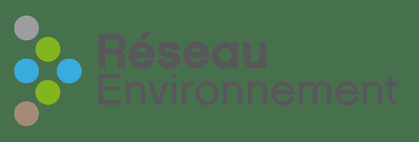Traçabilité de matières résiduelles et de FINES de CRD : le CETEQ, le 3R MCDQ et Réseau Environnement félicitent les avancées de leurs membres