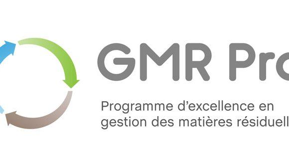 Réseau Environnement et RECYC-QUÉBEC lancent GMR Pro : premier programme d'excellence en gestion des matières résiduelles au Québec