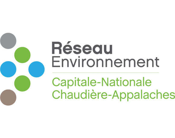 capitale-nationale_chaudire-appalaches-web