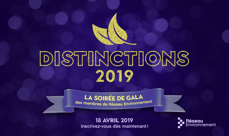 distinctions_2019_800x476px_web