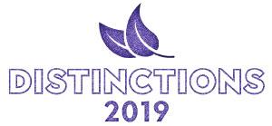 Gala Distinctions 2019 de Réseau Environnement : quinze individus, entreprises et municipalités récompensées