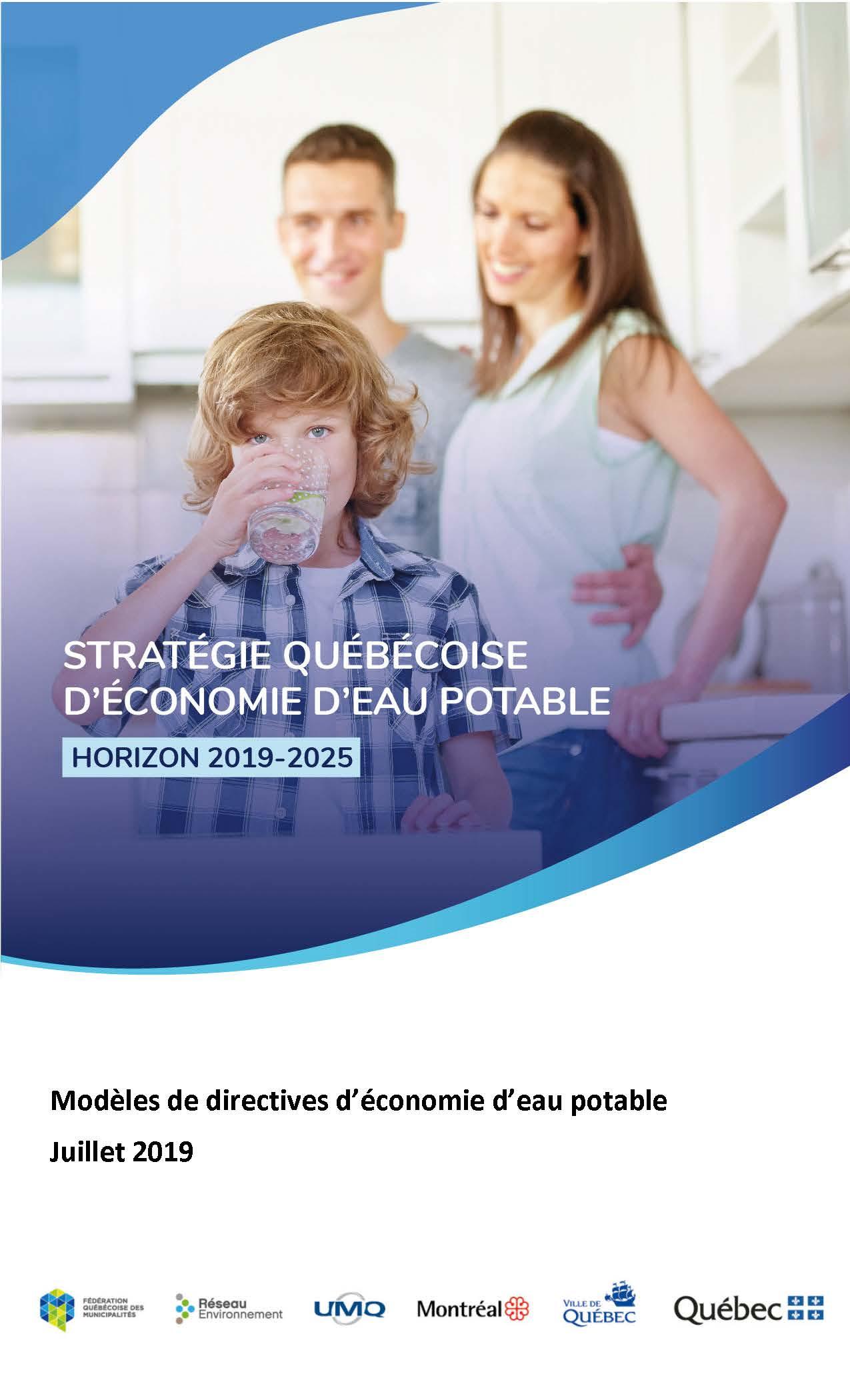 2019-07-29-modeles-de-directives-economie-deau