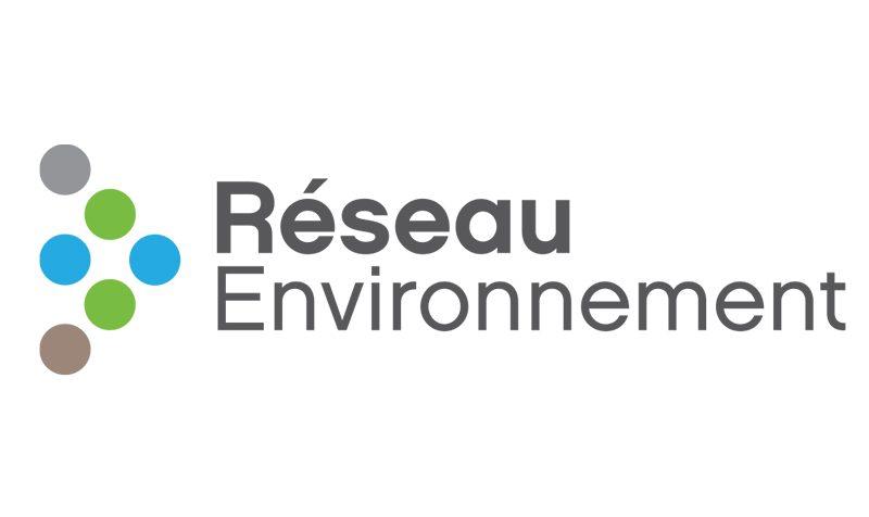 Avis d'élection : Monsieur Nicolas Turgeon élu président du Conseil d'administration de Réseau Environnement
