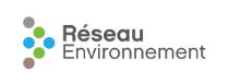 Budget du Québec 2020-2021 : Des avancées favorables à une transition vers une économie verte