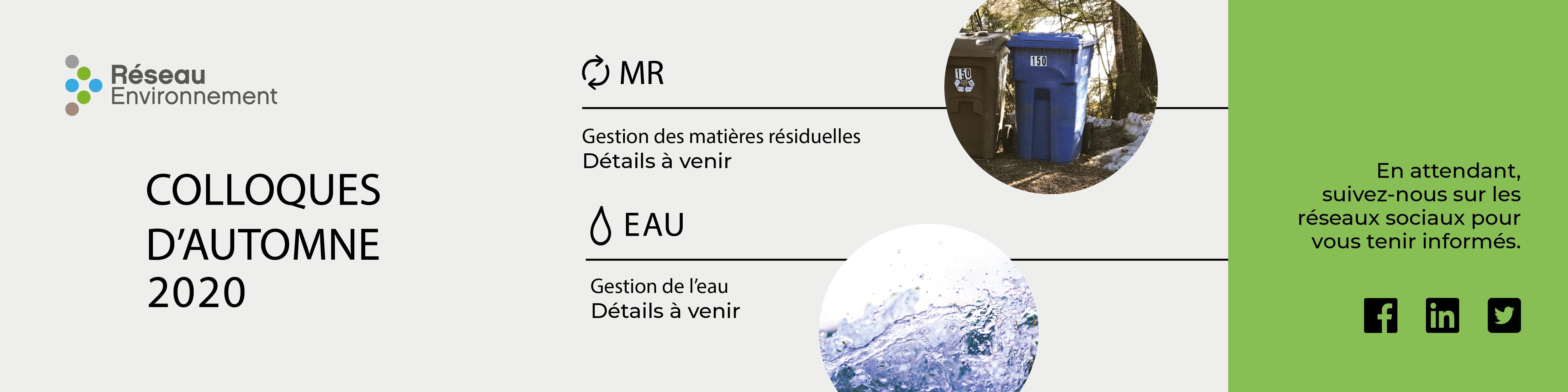 Colloques-automne-1200x300