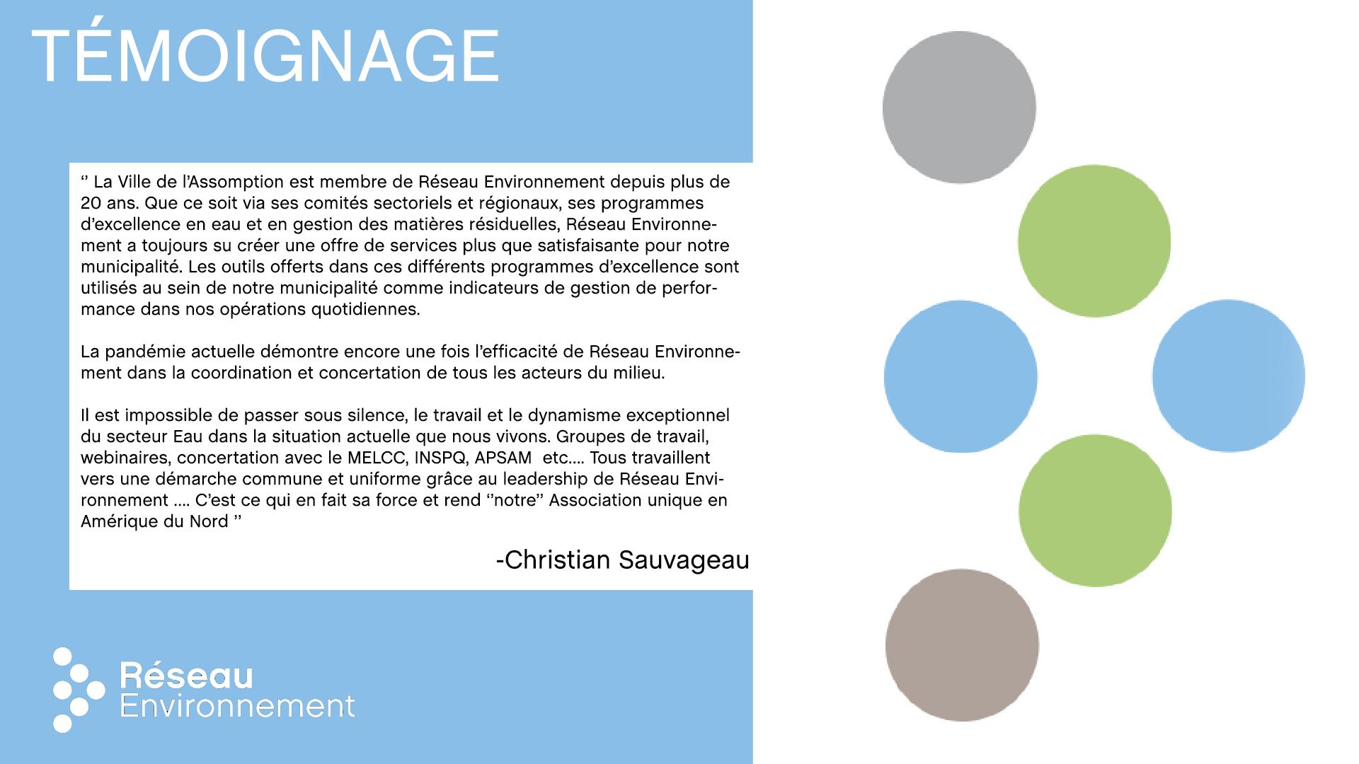 témoignage-Christian-Sauvageau