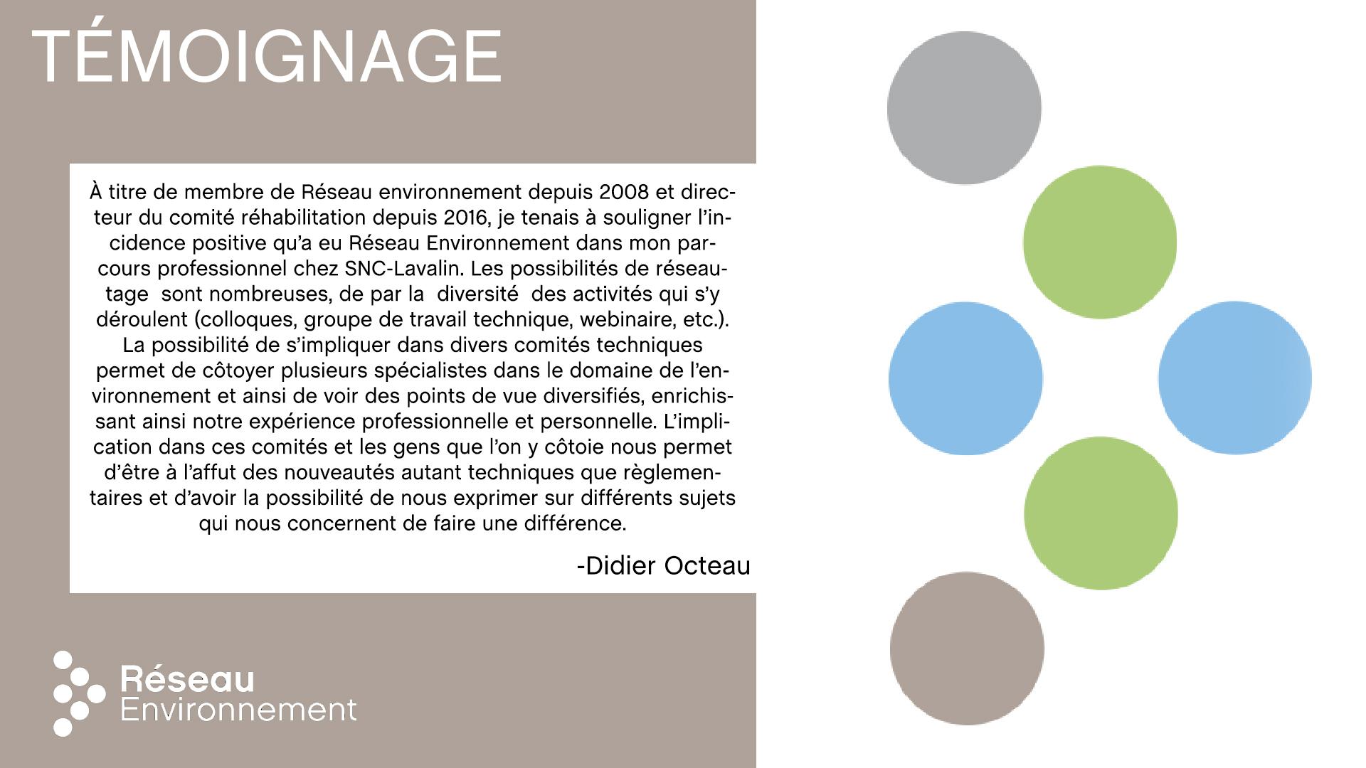 témoignage-Didier-Octeau-1