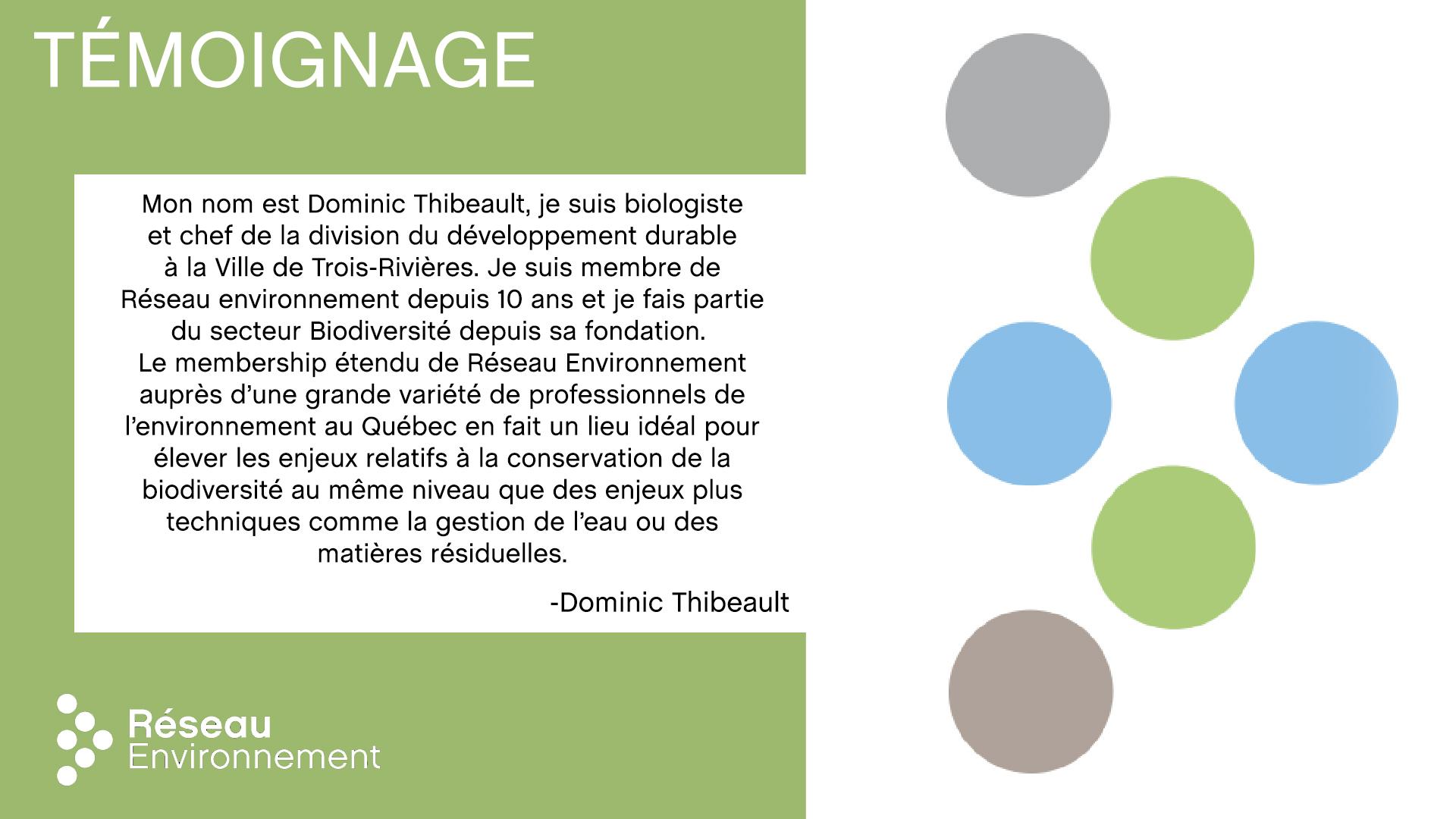 témoignage-Dominic-Thibault