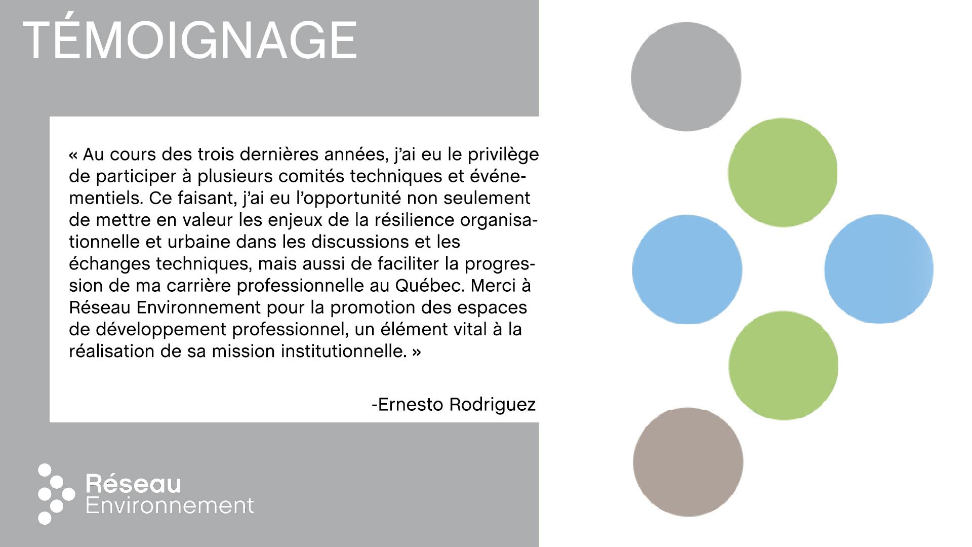 témoignage-Ernesto-Rodriguez