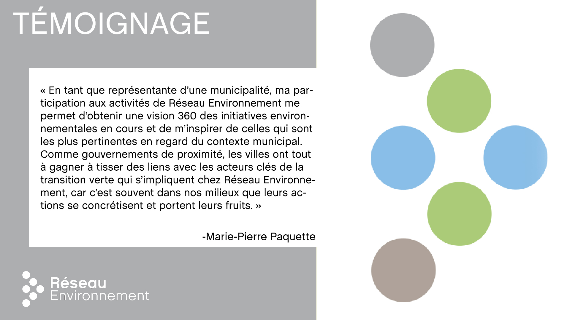 témoignage-Marie-Pierre-Paquette