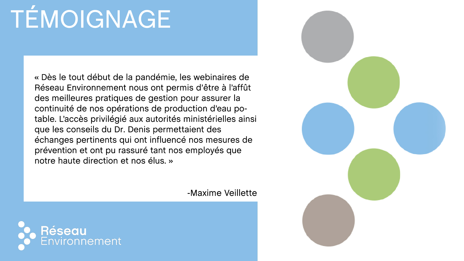 témoignage-Maxime-Veillette-1