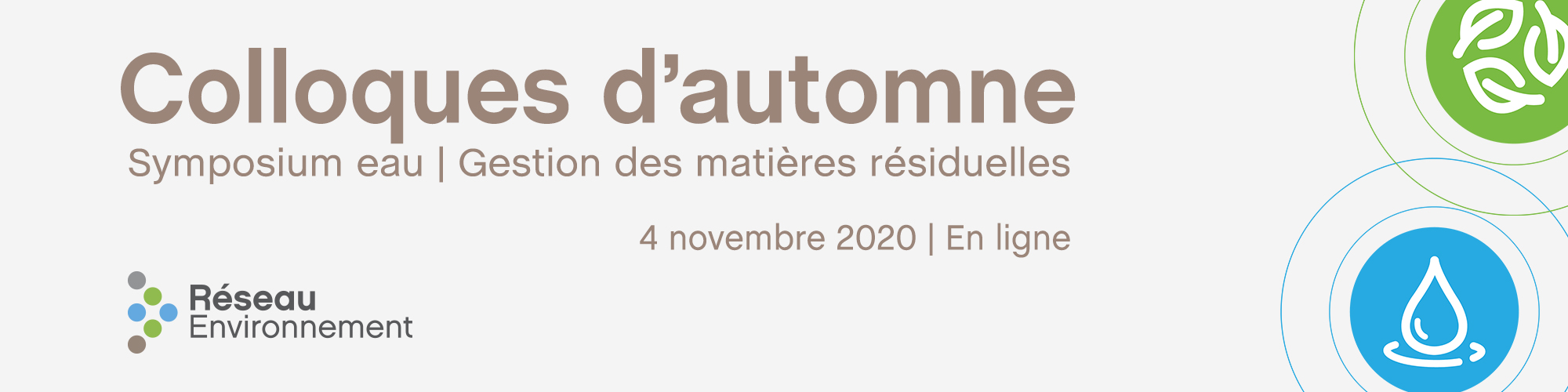 Colloque-automne-2020-2000x500-blanc
