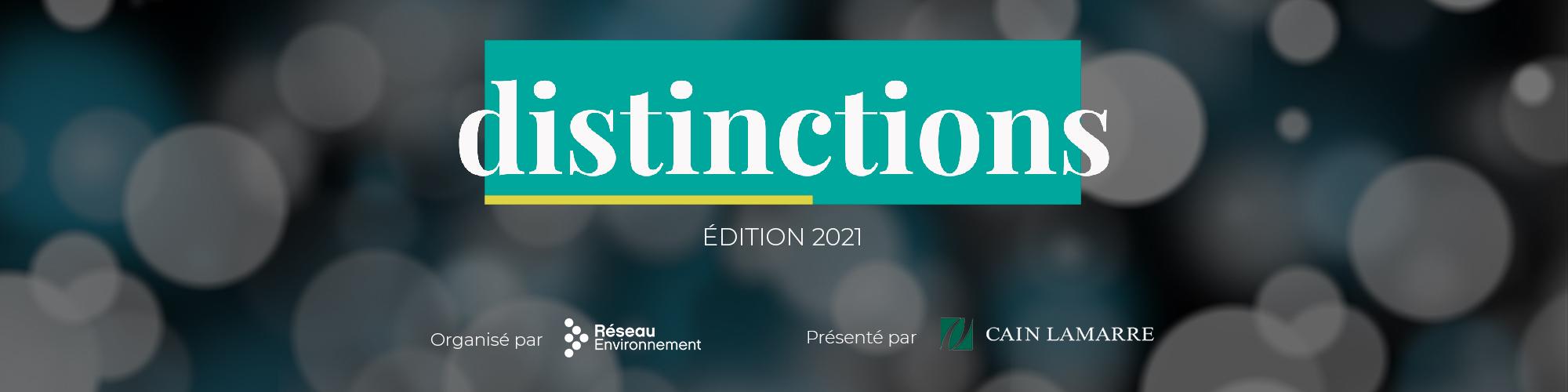 Bannière-Distinction-2000x500