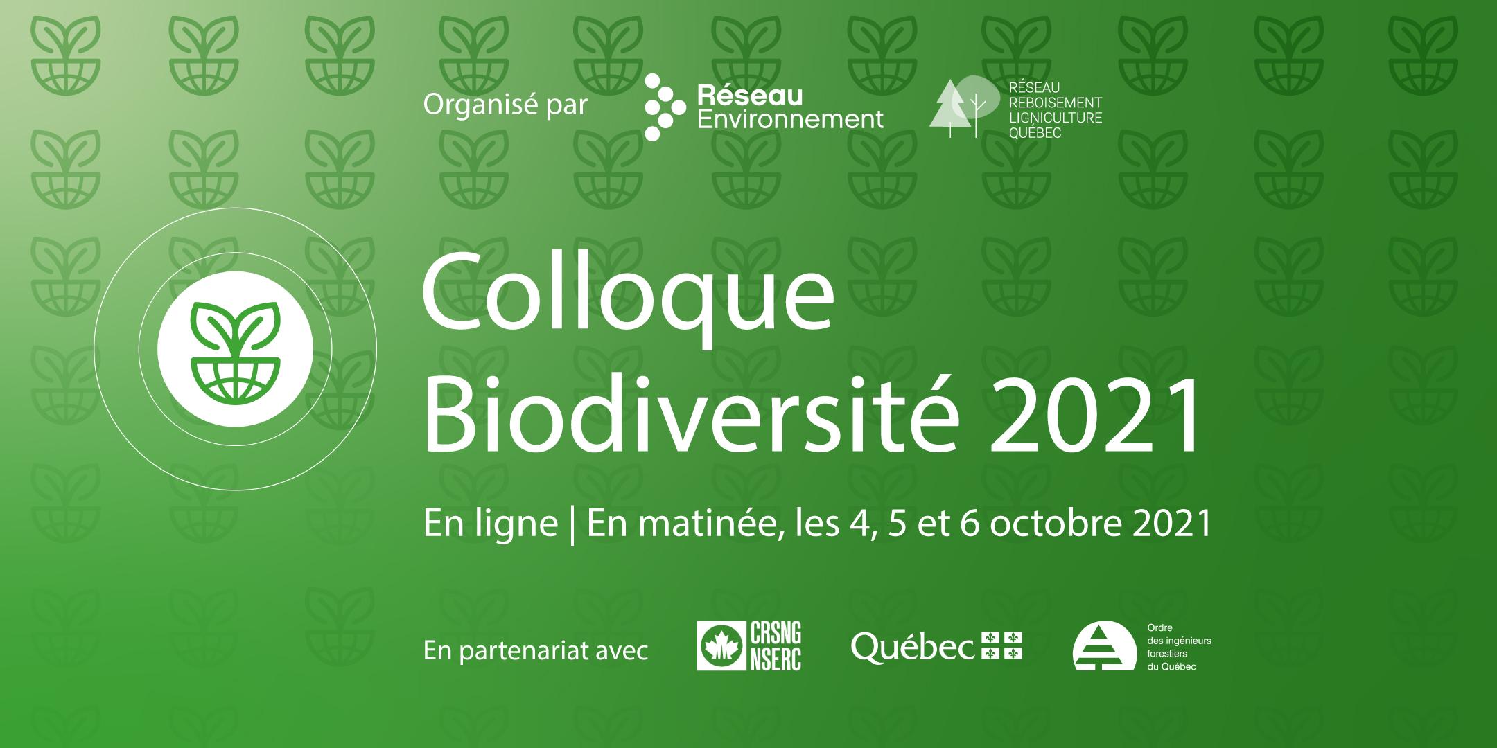 Colloque-Biodiversité-2021